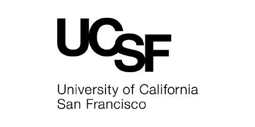 Logo-UCSF