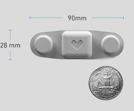 medical-wearable-sensors