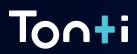 Tonti Logo