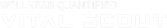 Vital Scout Logo