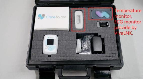 caretaker+VL 2-1