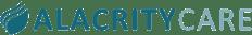 logo-alacrity copy