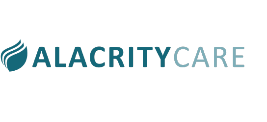 logo-alacrity