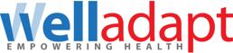 logo-welladapt-1
