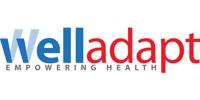 logo-welladapt