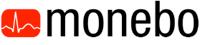 monebo