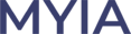 myia-logo-print