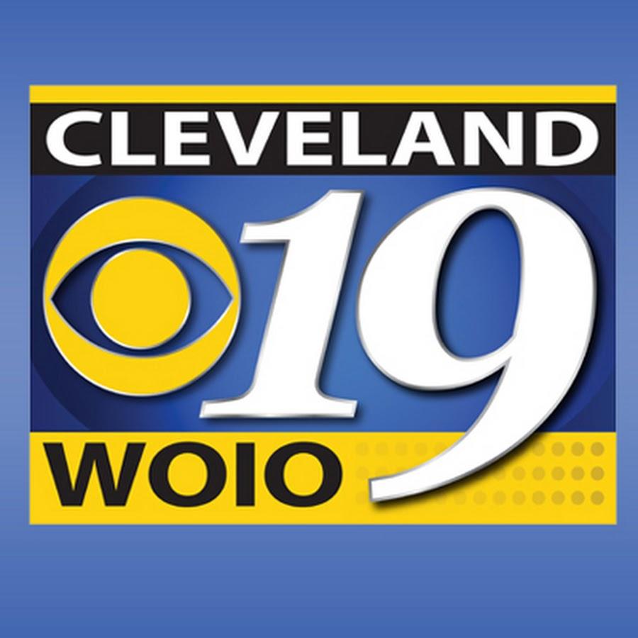Cleveland 19