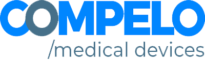 Compelo_medical_devices-1
