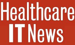 Healthcare_it_news-logo