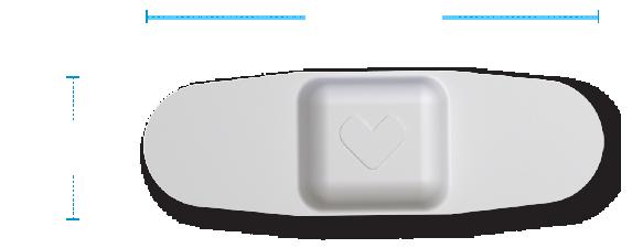 VS measurements