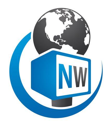 newswatch-logo