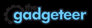 gadgeteer_logo_2013