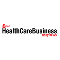 logo- Healthcare