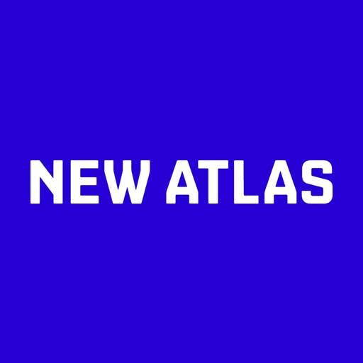 new-atlas-logo