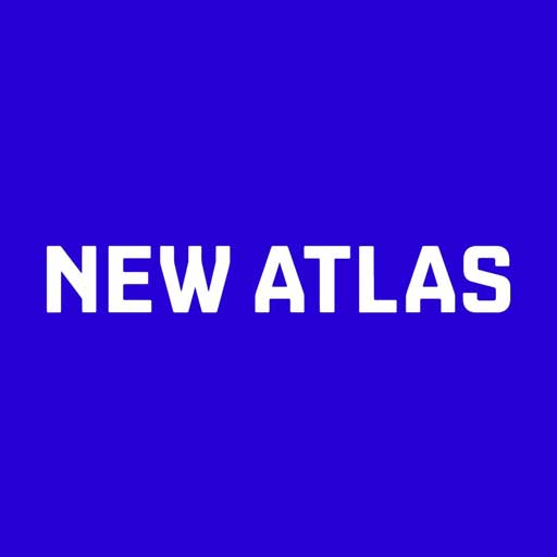 new-atlas-logo